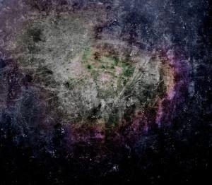 dark5228541270_a972fd5432_o.jpg
