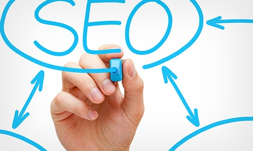 Choose an SEO Company Wisely