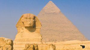 egypt-pyramids.jpg.adapt.945.1