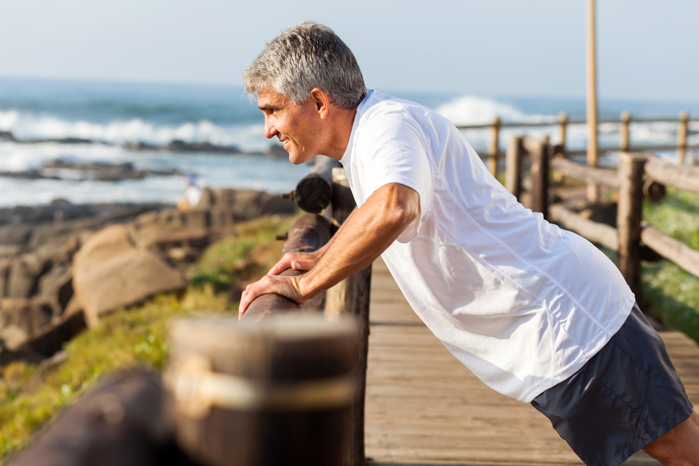 male hormone replacement therapy salt lake city